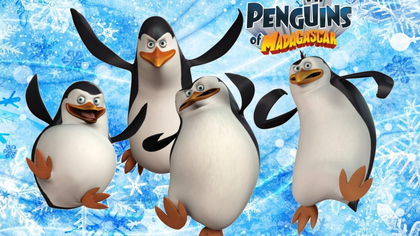 The-Penguins-of-Madagascar-1920x1080