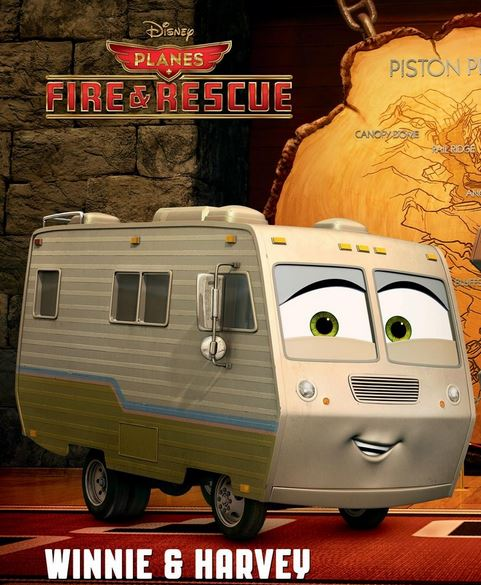 winnieplanesfireandrescue