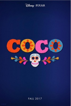 coco-poster-404x600