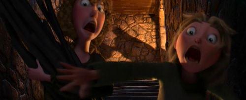 """BEAR SHADOWS ALERT! BEAR SHADOWS ALERT!"""