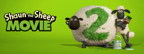 shaun-the-sheep-movie-2