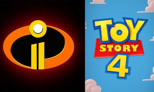 theincredibles2toystory4