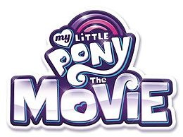 my_little_pony_the_movie_official_logo